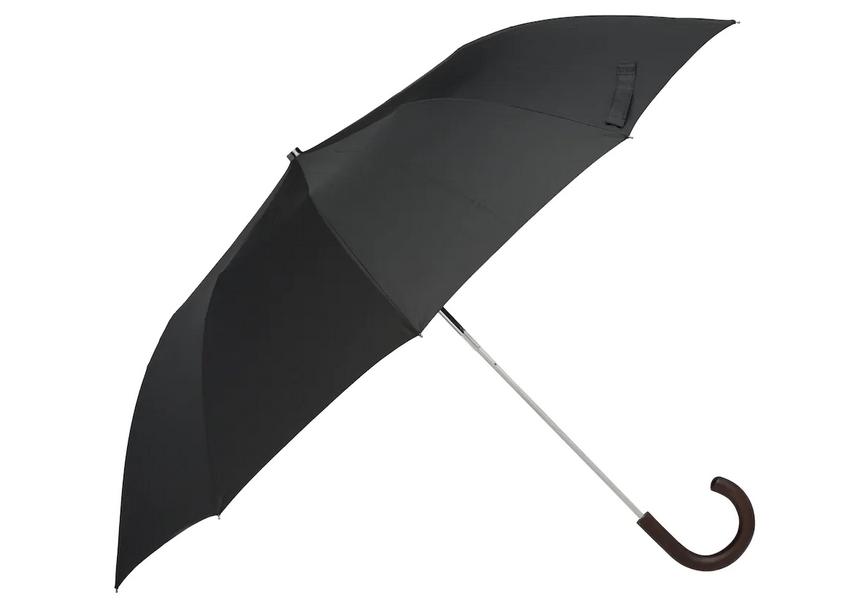 Church'S - Parapluies pour FEMME online sur Kate&You - EOO008_9GI_F0AAB K&Y5207