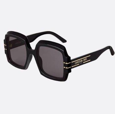Dior Sunglasses Kate&You-ID11116