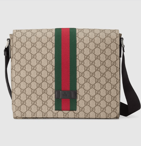 Gucci Messenger Bags Kate&You-ID5765