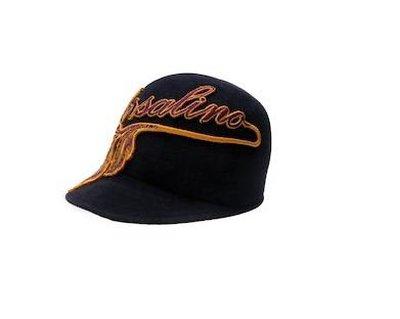 Borsalino - Bonnets & Chapeaux pour FEMME online sur Kate&You - E250490 K&Y4163