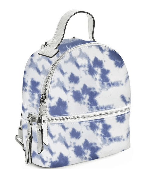 Steve Madden Backpacks Kate&You-ID10209