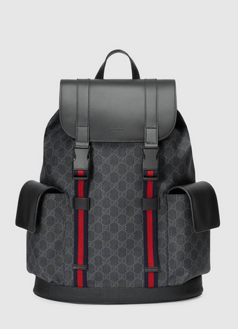 Gucci Backpacks & fanny packs Kate&You-ID9974