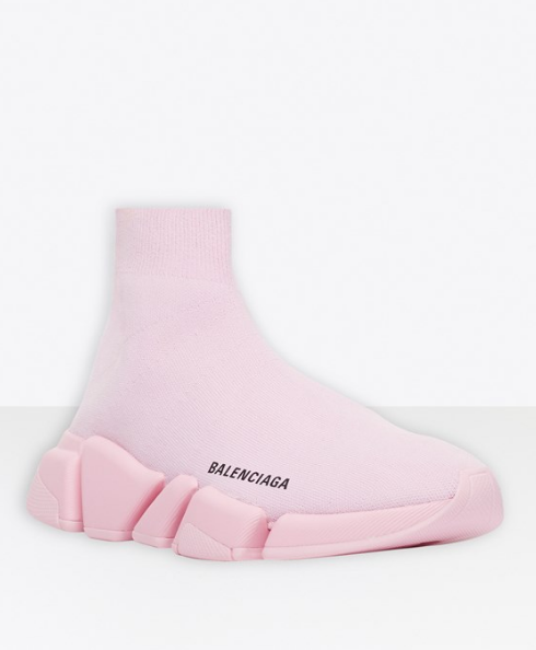 Balenciaga - Trainers - for WOMEN online on Kate&You - 617196W2DB15601 K&Y10607