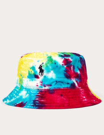 Ralph Lauren Hats Kate&You-ID9097