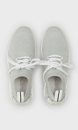 Giorgio Armani - Trainers - Sneakers for WOMEN online on Kate&You - X1X020XM3351M867 K&Y8542