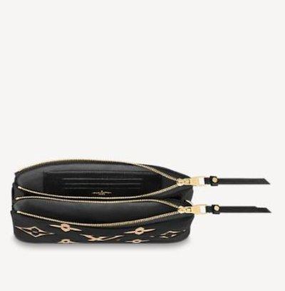 Louis Vuitton - Wallets & Purses - for WOMEN online on Kate&You - M80787 K&Y11769