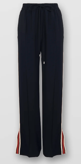 Chloé Palazzo Trousers Kate&You-ID10291