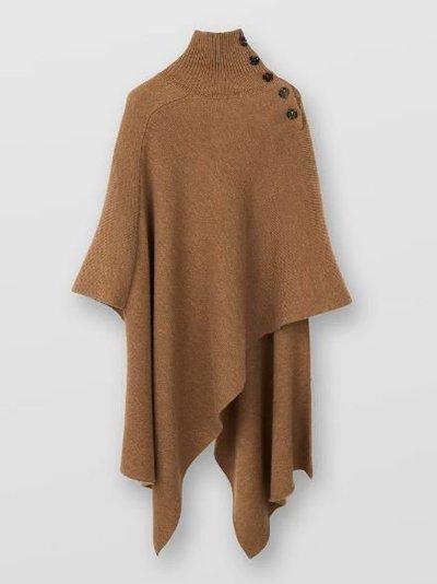 Chloé Sweaters Kate&You-ID11990