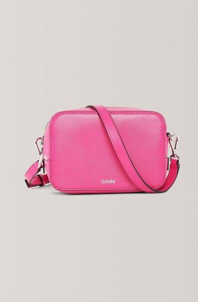 Ganni Mini Bags Kate&You-ID5020