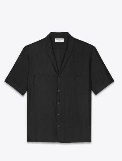 Yves Saint Laurent Shirts Kate&You-ID11645