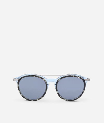 Karl Lagerfeld Lunettes de soleil Kate&You-ID4913