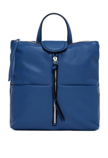 Gianni Chiarini Backpacks Kate&You-ID6643
