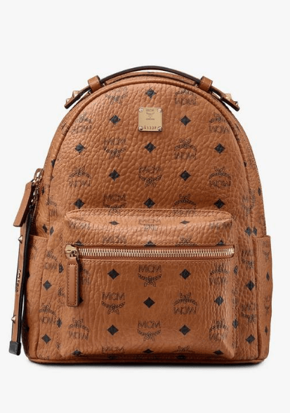 MCM Backpacks Kate&You-ID6437