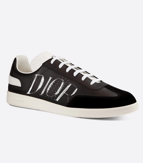 Dior - Trainers - for WOMEN online on Kate&You - 3SN225YTO_H960 K&Y5630