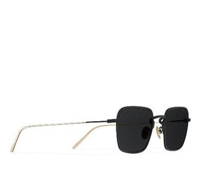 Prada - Sunglasses - for MEN online on Kate&You - SPR54W_E04Q_F05S0_C_052 K&Y11145