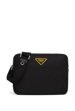 Prada Messenger Bags Kate&You-ID9436