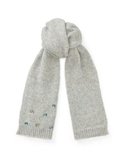 Jimmy Choo Scarves COLETTE Kate&You-ID12902