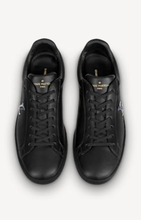 Кроссовки - Louis Vuitton для МУЖЧИН онлайн на Kate&You - 1A80OG - K&Y10500