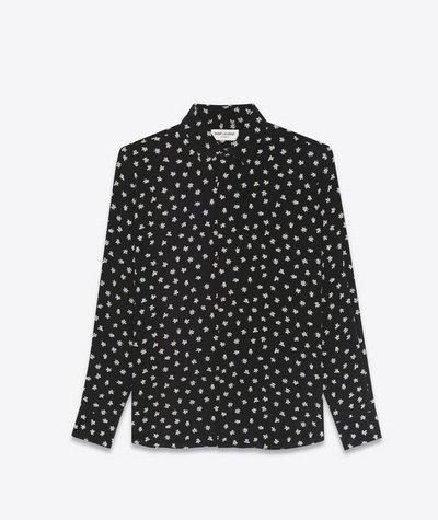 Yves Saint Laurent Shirts Kate&You-ID10914