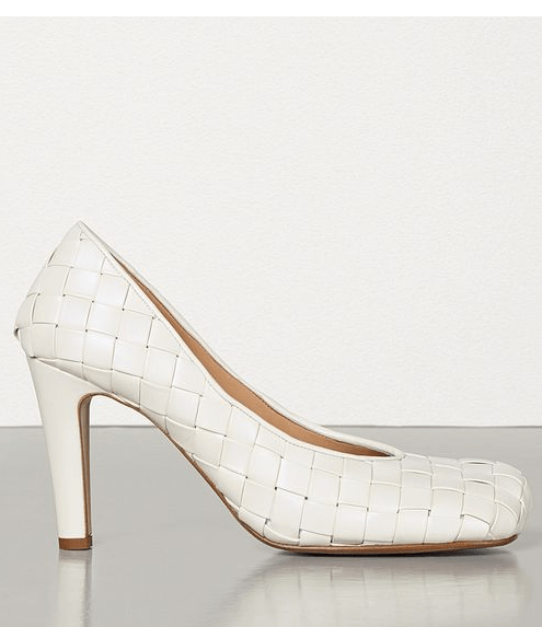 Bottega Veneta Pumps Kate&You-ID6430