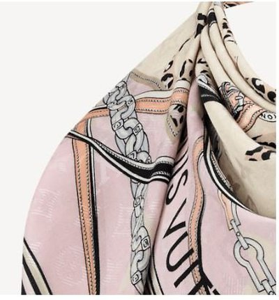 Louis Vuitton - Scarves - for WOMEN online on Kate&You - M00412 K&Y11067