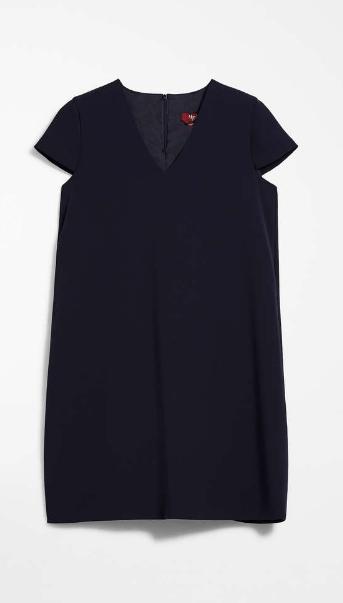 Max Mara Studio Short dresses Kate&You-ID7069