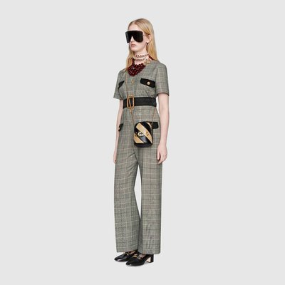 Gucci Jumpsuits Kate&You-ID2332