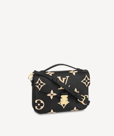 Louis Vuitton Клатчи Kate&You-ID12064
