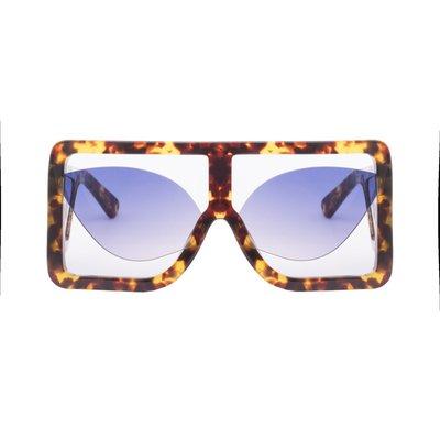 Gcds Sunglasses Kate&You-ID5175