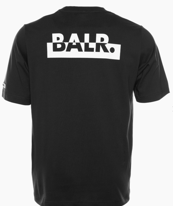 Balr T-Shirts & Vests Kate&You-ID7017