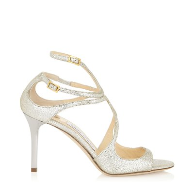 Jimmy Choo Sandals Kate&You-ID2285