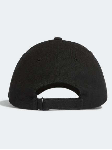 Y-3 - Cappelli per UOMO online su Kate&You - FQ6974 K&Y7031
