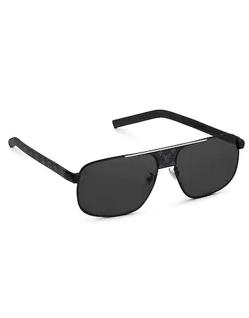 Louis Vuitton Sunglasses Pacific Kate&You-ID8588
