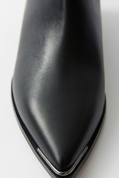 Сапоги и ботинки - Acne Studios для ЖЕНЩИН онлайн на Kate&You - - K&Y2656