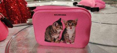 Balenciaga - Mini Bags - for WOMEN online on Kate&You - K&Y1490