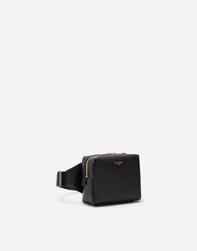 Dolce & Gabbana - Sacs à dos et Bananes pour HOMME online sur Kate&You - BM1752AC95480999 K&Y4285