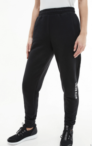 Calvin Klein Sport Trousers Kate&You-ID10503