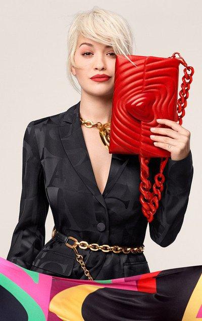 Escada - Mini Sacs pour FEMME online sur Kate&You - 5031764_A653_ONE K&Y3393