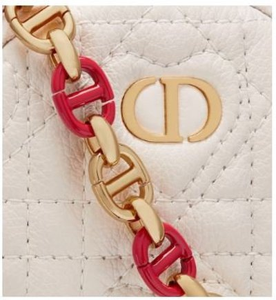 Dior - Clutch Bags - for WOMEN online on Kate&You - S5088WNGI_M030 K&Y12138