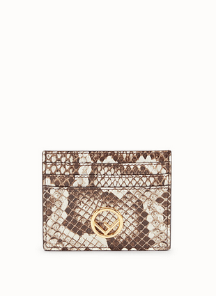 Fendi Wallets & Purses Kate&You-ID7163