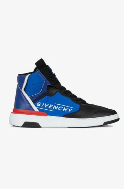 Givenchy Trainers Kate&You-ID5810