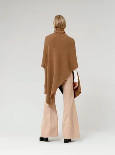 Chloé - Sweaters - for WOMEN online on Kate&You - CHC21AMM01550212 K&Y11990
