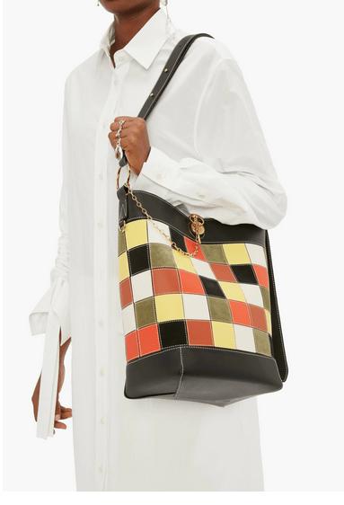 JW Anderson Mini Bags Kate&You-ID7108