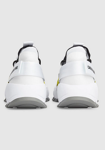 Calvin Klein - Trainers - for MEN online on Kate&You - 000B4S0663 K&Y8987