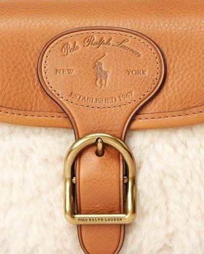 Ralph Lauren - Borse a tracolla per DONNA online su Kate&You - 498544 K&Y3377