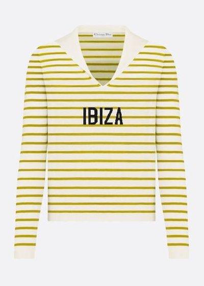 Dior Sweaters Kate&You-ID12180