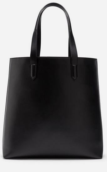 Dolce & Gabbana - Borse tote per DONNA online su Kate&You - BM1707AC95480999 K&Y5574