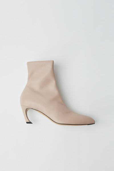 Acne Studios Boots Kate&You-ID2208