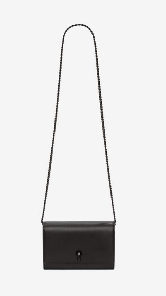 Alexander McQueen - Mini Bags - for WOMEN online on Kate&You - 5823581CW0V1000 K&Y5611