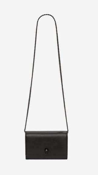 Alexander McQueen - Mini Borse per DONNA online su Kate&You - 5823581CW0V1000 K&Y5611